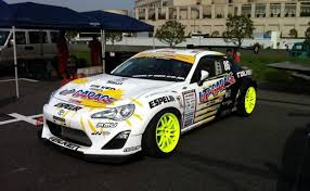 new rc car releasesToyota 86 New Body Releases For 110 RC Touring Cars  RC Media