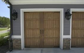 genie garage door repairDoor garage  Overhead Door Company Of Atlanta Garage Door