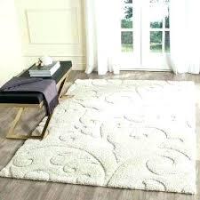 home depot area rugs 6 x 9 rug area rugs 6 x 9 area rugs rugs the home depot area rugs ottoman