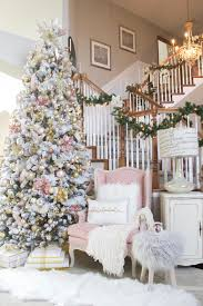 christmas decorations office kims. I Pulled This Antique French Chair From My Office To Use In The Living Room For Season. Actually Have A Pair Of These That Bought At An Christmas Decorations Kims