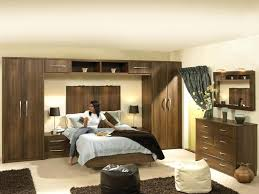 Fitted bedrooms small rooms Tiny Box Fitted Bedroom Furniture Small Rooms Best Fitted Bedroom Furniture Treesandsky Fitted Bedroom Furniture Small Rooms Enigmesinfo