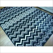 wayfair area rugs 9x12 full size of living rug chevron area rug a rugs usa reviews
