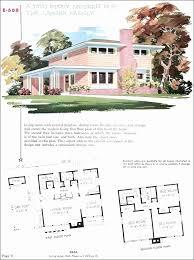 small house plans midcentury new home depot small house kits skillful pmok