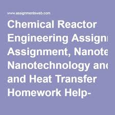 best homework assignment images homework  at assignments web we provide chemical engineering assignment help and homework help services to the students by the best online chemical engineering