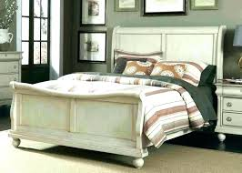 rustic wood bedroom sets – perhab.info