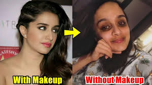 25 bollywood actresses who looks beautiful without makeup bollywood actresses unseen pictures