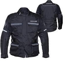 buffalo scope men s motorcycle jacket