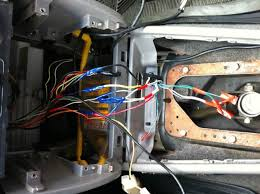 2003 subaru forester stereo wiring diagram wiring diagram 2003 subaru legacy radio wiring diagrams