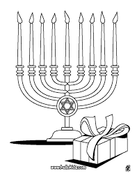 Small Picture 138 best Hanukkah Coloring Pages images on Pinterest Coloring