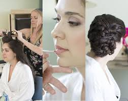 93 best kylelynn weddings hair and makeup photo gallery images Wedding Hair And Makeup Tampa Fl creating a bride& look on her wedding day by kylelynn weddings! on location wedding hair and makeup services in tampa bay and surrounding areas wedding hair and makeup tampa florida
