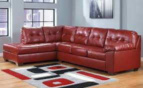 ashley furniture miramar yelp san diego0