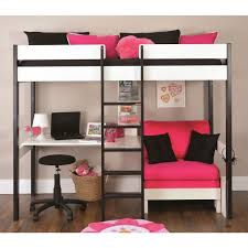 Best 25 Black bunk beds ideas on Pinterest