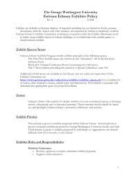 Art Proposal Template Magnificent Art Proposal Template Photos Entry Level Resume 10