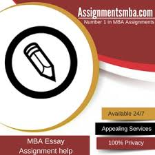 online mba essay service buy research papers buy research papers how to write conclusion for essay