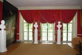 Window Valance Living Room Elegant Living Room Valances Light Brown Faux Leather Sofa