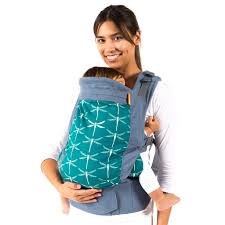 carrier for toddler. beco toddler baby carrier dragonfly for