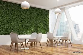 eco friendly office. Eco Friendly Office H