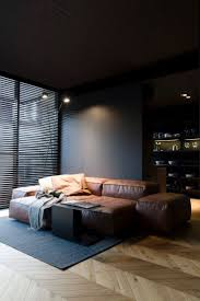 Interior Design For A Living Room 25 Best Ideas About Men Apartment On Pinterest Mens Apartment