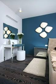 Schlafzimmer Wandgestaltung Farbe Interessantes Schlafzimmer Mit Toller  Wandgestaltung Farbe Petrol Ideen Wandgestaltung Mit Farbe Schlafzimmer