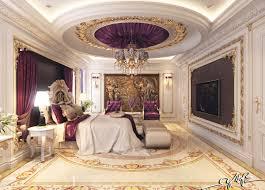Purple And Gold Bedroom Purple And Gold Bedroom