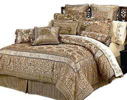 Kathy Ireland Living Room Furniture Kathy Ireland Romantic Dreams Comforter Bedding Set Bedding