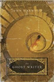Choose the right ghostwriter    steps