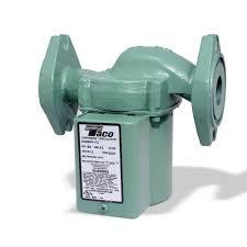 005 f2 taco 005 f2 005 cast iron circulator 1 35 hp 005 cast iron circulator 1 35 hp product image