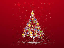 beautiful christmas tree wallpaper. Wonderful Tree Desktop Beautiful Christmas On Tree Wallpaper