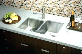 cool kitchen sinks full size of cool kitchen sinks small corner sink designs unusual interior kit