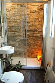 Small Picture Best 25 Small showers ideas on Pinterest Small style showers