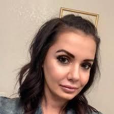 Tonia Castellanos (toniacarmen76) - Profile   Pinterest