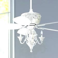 girly chandelier lighting lighting boutique amherstburg photo ideas girly chandelier lighting