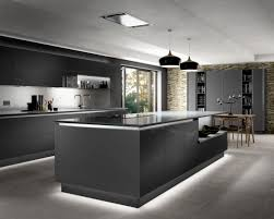 Latest Kitchen Designs Intelliga Esker Contemporary Kitchen Range Wickes Co Uk