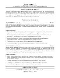 Pediatric Nurse Resume Cover Letter Cover Letter For Nurse Resume Choice Image Cover Letter Sample 96
