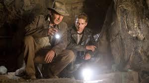Indiana Jones e il regno del teschio di cristallo: recensione
