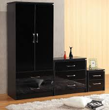 Purple High Gloss Bedroom Furniture Hi Gloss Bedroom Furniture Gloss Bedroom Furniture Purple High