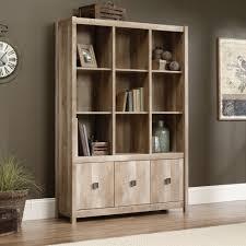 wall furniture shelves. Office Or Living Room Storage Wall Unit Furniture Shelves I