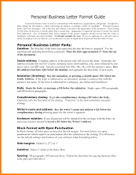 Business Letter Template 43 Free Word Pdf Documents How To Write A