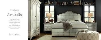 bedroom furniture manufacturers list. Interior Bedroom Furniture Manufacturers List C