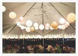 wedding tent lighting ideas. make paper lantern wedding decorations find this pin and more on tent lighting ideas