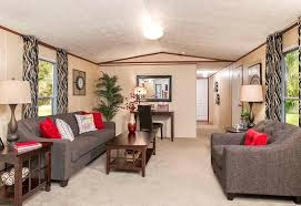 furniture for mobile homes. Single Wide Mobile Home Remodel Furniture Homes In Selection Of On With For U