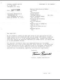 Sign Cover Letter How To Sign An Electronic Cover Letter Under Fontanacountryinn Com