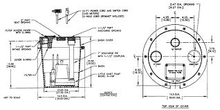 laundry trap pumps drainosaur water removal system wrs 5 drainosaur jr