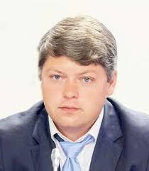 Отчет по Практике Кадастрового Инженера Отчеты по практике на заказ Анатолий Поликарпов Валерий Малинин