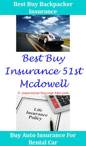 Best Buy Stock Quote Admiral Car Insurance Quote Number Buy health insurance Umbrella 48