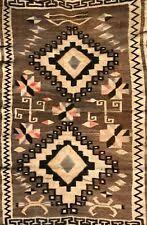 Traditional navajo rugs Blanket Image Of Traditional Navajo Rugs Navajo Weaving Navajo Weaving Yhome 128k Navajo Rug Weaving And Shutterstock Traditional Navajo Rugs Navajo Weaving Navajo Weaving Yhome 128k