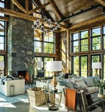16 Best Dream Home Ideas images | Kitchens, Architecture interior ...