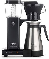 Wirecutter's favorite drip coffee maker. The Best Coffee Makers America S Test Kitchen Wirecutter Of 2021 Phoenix Cooks