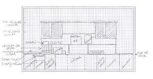 front office layout. Office-layout-front. Front Office Layout