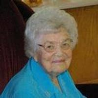 Obituary | Polly Dunn | Peeples Funeral Home and Crematory